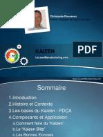 KAIZEN_ppt
