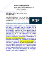 AULA ENSINO HÍBRIDO TARDE.docx