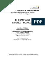 Bi-grammaire-lingala-francais-chapitre-3
