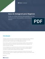 instagram para negocios.pdf