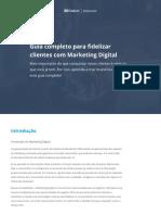 fidelizar-clientes-com-marketing-digital-cm.pdf