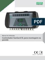 OPM_GasGard_XL_10081908_04_BR
