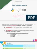 Cours_Python_chap_3