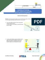 File 4.3.3 Mechanical Advantage Review