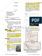 Lecture-1-Introduction-to-Surveying-Copy-Copy.pdf