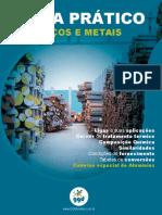 GuiaGGDMetals-Aluminios.pdf