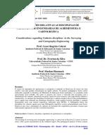 Considerações-relativas-as-disciplinas-de-cadastro-nas-engenharias-de-agrimensura-e-cartográfica(1)