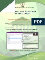 S10 QUANTITATIVE RESEARCH (RSTUDIO VIDEO).pdf