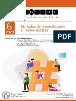 Simbolos_de_la_movilizacion_en_redes_soc.pdf