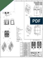ENG_CD_1394766_C_pdf_1394766-c_28tab_hsg_can-assy_drw