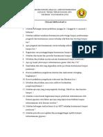SOAL TUGAS MINGGUAN 4.pdf