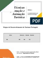 tiat_evoluao_do_turismo_em_portugal