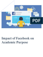 Impact-of-Facebook-on-Students