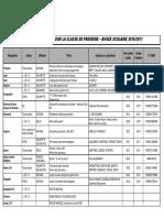 Visiter___PDFprof.com____manuels_scolaires_premiere.pdf_421.pdf