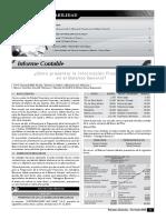 64035451-presentar-la-Informacion-Financiera-en-el-Balance-General (1).pdf