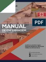 MANUAL DE ENFERMAGEM - PRONTO SOCORRO-2.pdf