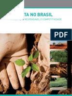 bauxita-no-Brasil-mineracao-responsavel-e-competitividade-port