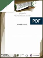 Caderno de resumos 18 CBPE versão preliminar