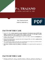 KMP v. Trajano