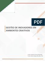 Gest_Inovacao_2