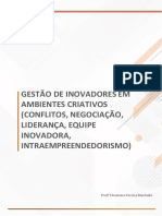 Gest_Inovacao_3