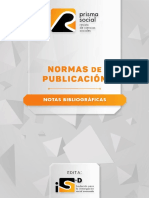 Normas-Notas-bibliográficas-Revista-Prisma-Social