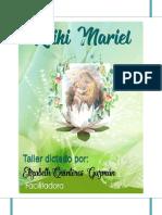 reiki-mariel-eli