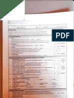 pevhdisartria.pdf