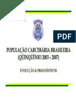População_Carcerária.pdf