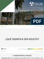 adultez pdf