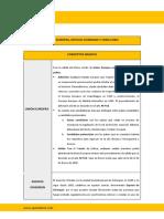 UNIÓN EUROPEA, ESPACIO SCHENGEN Y ZONA EURO.pdf