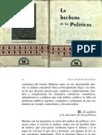 Aguilar Villanueva - La hechura de las politicas públicas, pp 40-56 (1).pdf