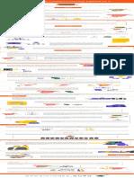 Infografía_9_Titulo8_CE_OrganizaciónTerritorial_Gurú