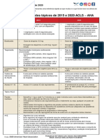 Card Resumo ACLS-2020.pdf