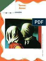 amor1.pdf