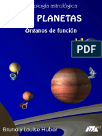 los-planetas-bruno-y-louise-huber.pdf