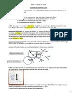 le-reseau-telephonique-rtc-resume-1.pdf