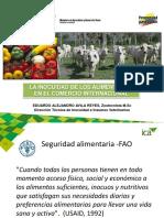 3.Controles_Fronterizos_ AlejandroAvila_ICA