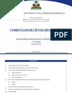 Espagnol--Programme-detaille--1e_annee_Nouveau_Secondaire.pdf