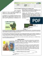 GUÍA No. 11 COMO INFLUYEN LOS CAMBIOS CLIMATICOS EN LOS SERES VIVOS.pdf