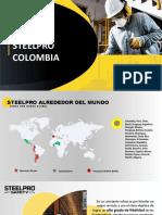PRESENTACIÓN VICSA STEELPRO COLOMBIA_.pdf