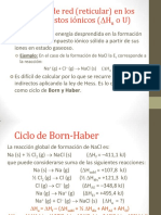 enlacecovalenteclase 2