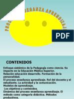 CARACTERIZACIÓN GENERAL DEL PEA.ppt