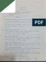 cuestionario N9 qca TUEV (1)