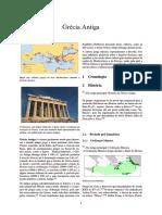 grécia_antiga.pdf
