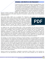 La especie humana.pdf