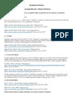 Apreciacao musical - Musica folclorica.pdf