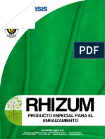 RHIZUM ES IP