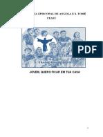 A-Juventude-e-a-Fé-celebrada-CEAST-2019-pdf-1