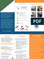 triptico_pdf